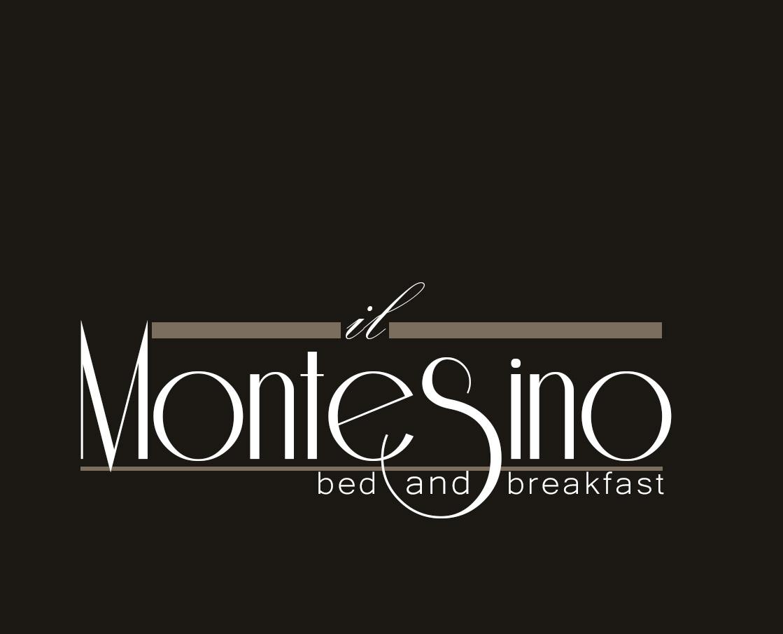 MONTESINO_LOGO01