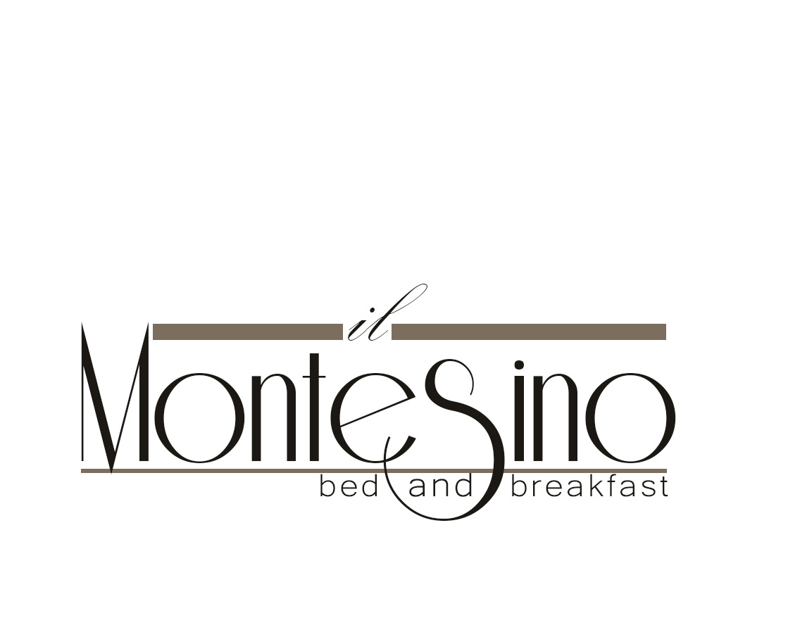 MONTESINO_LOGO01White