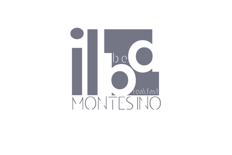 MONTESINO_LOGO04-1