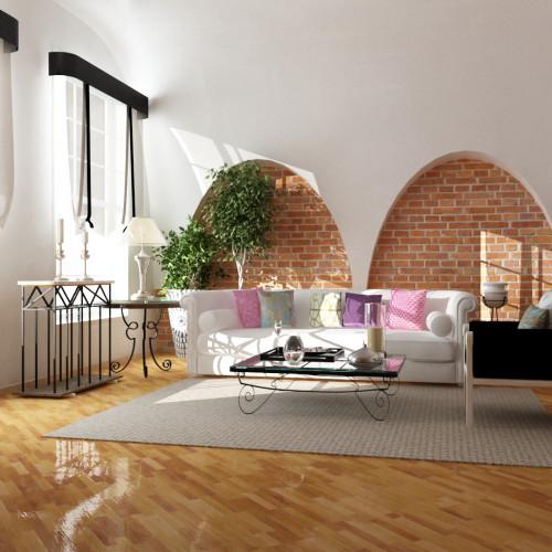 HD_02_livingroom_2012