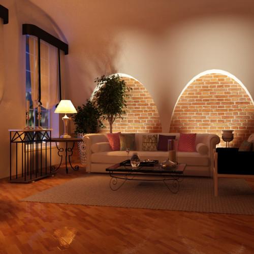 HD_night01_livingroom_2012