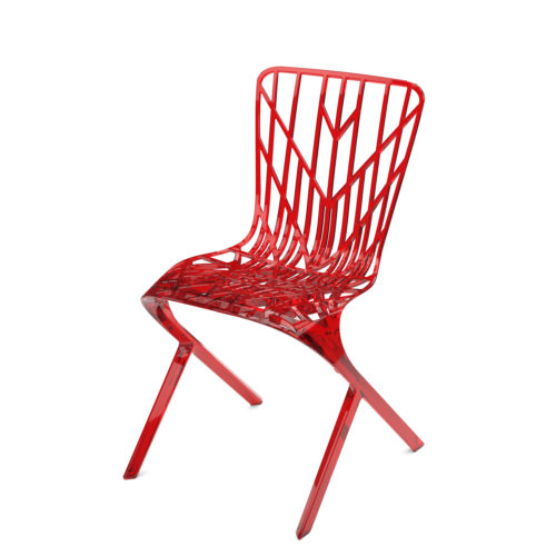 red_chair_vr-8