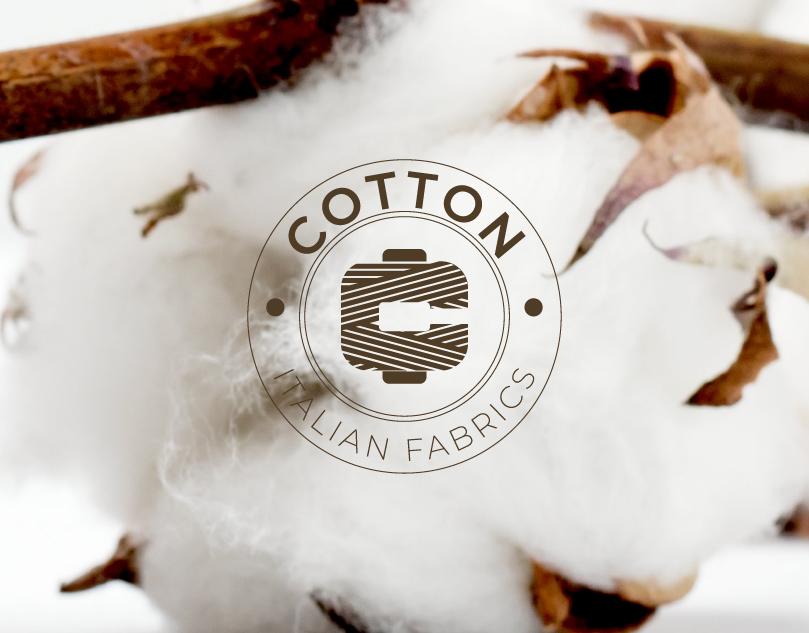 Cotton Branding